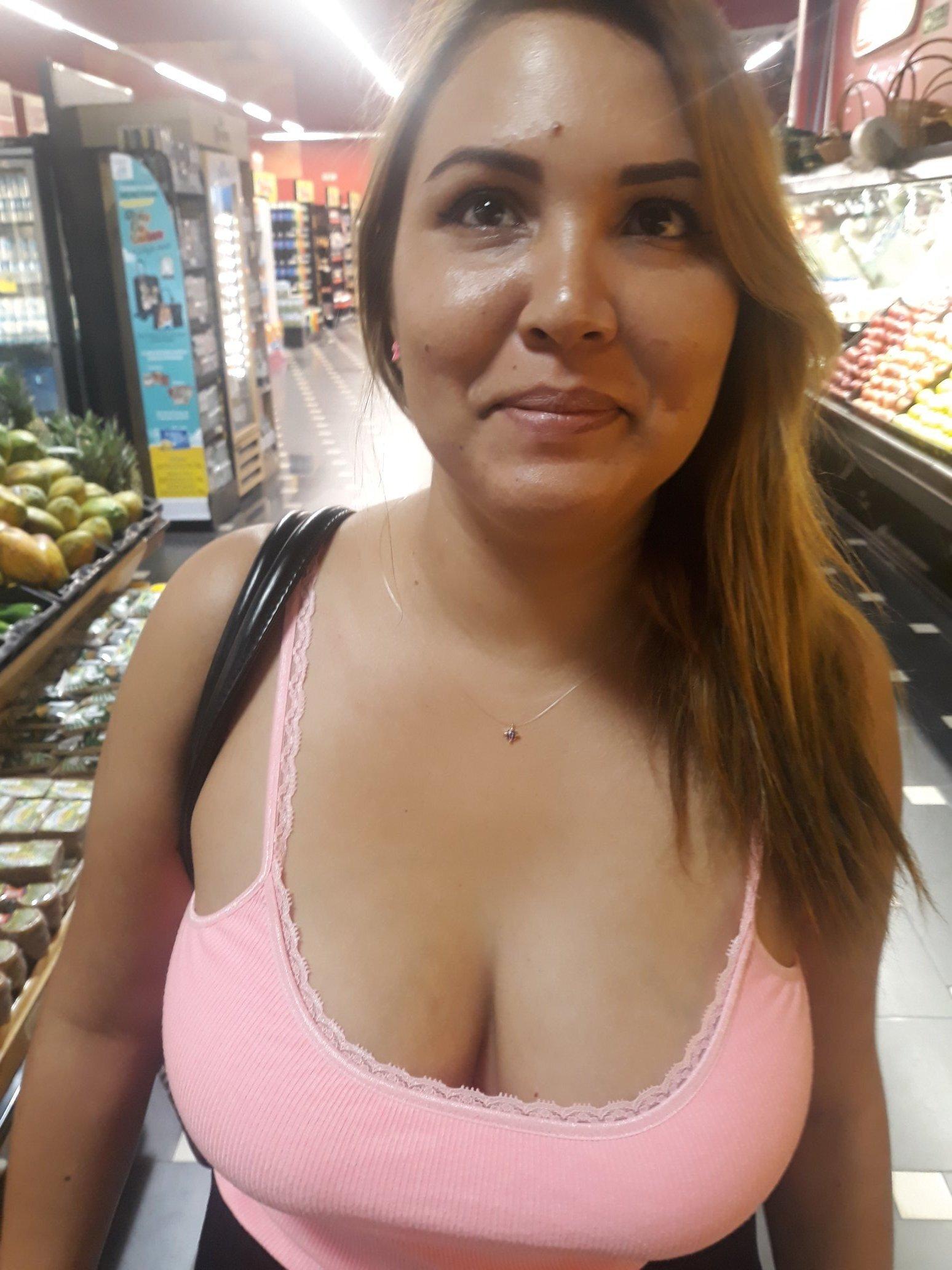 Camila Hotwife, Fotos Calientes Milfs 14