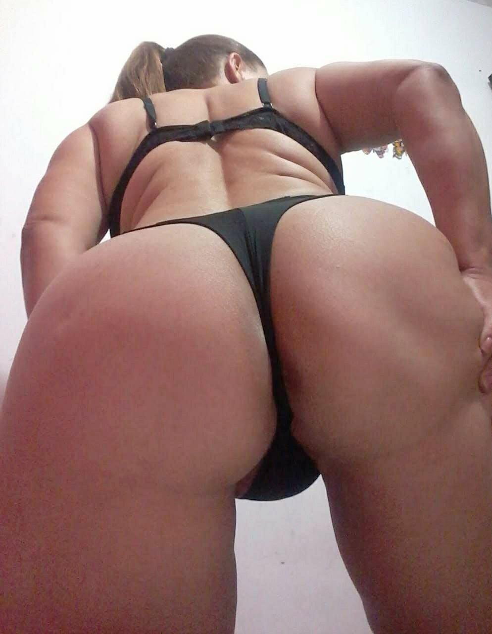 Fotos Maduras viejas para follar, imagenes porno sexo mujeres viejas