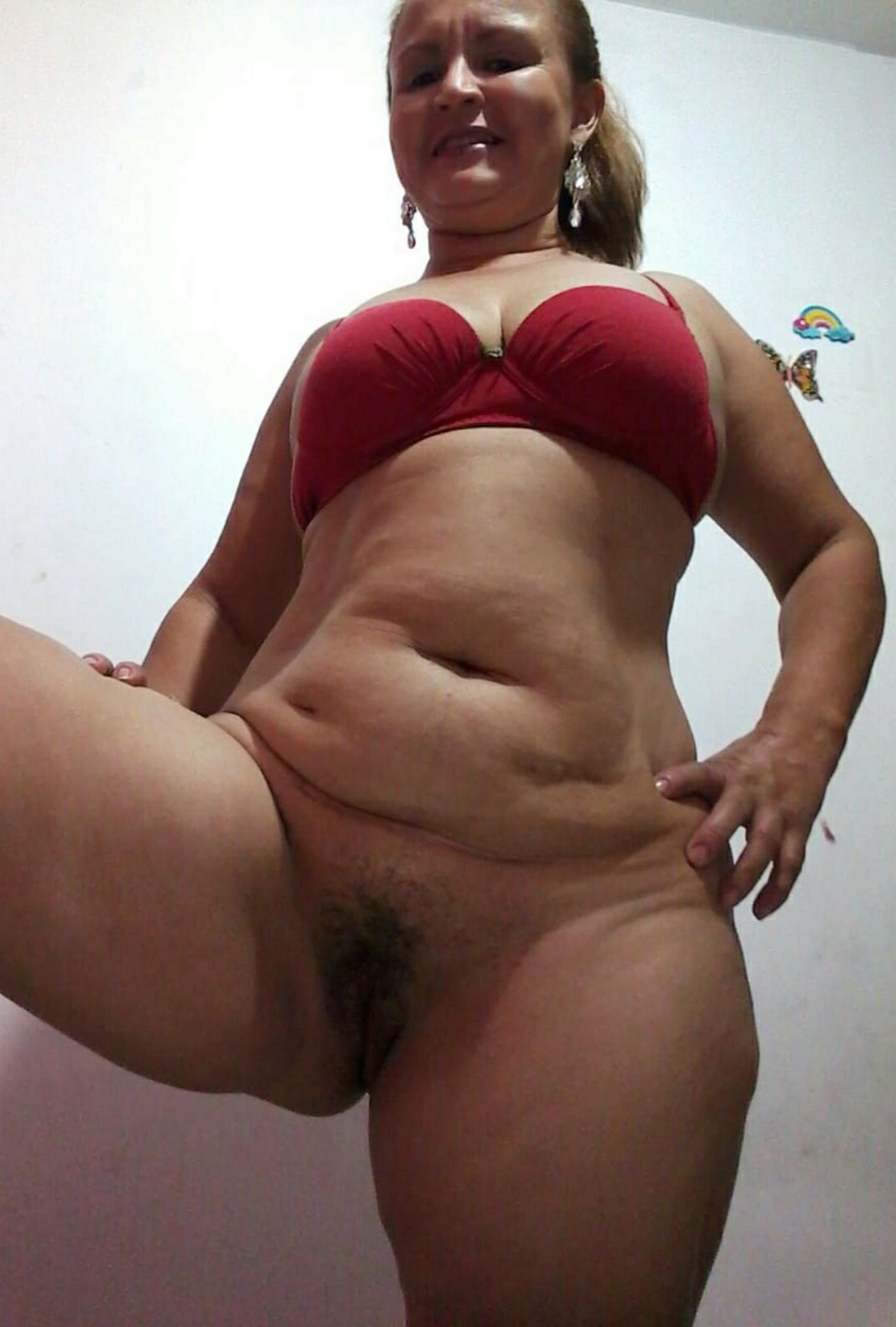 Fotos Maduras viejas para follar, imagenes porno sexo mujeres viejas 13