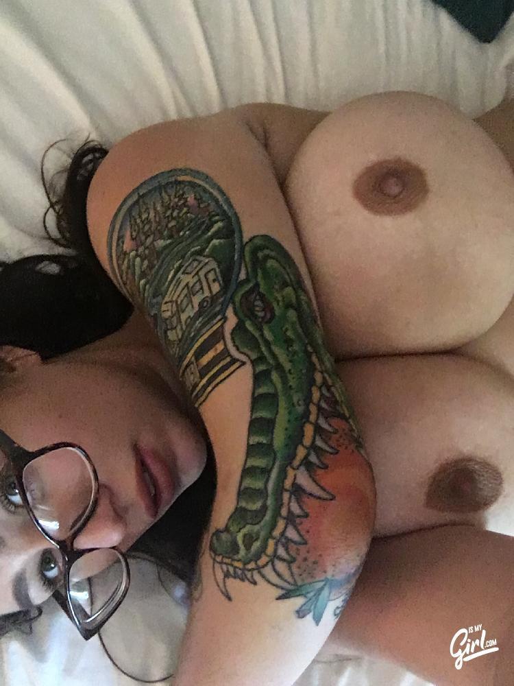 Mía woods fotos calientes, desnuda, tetas grandes actriz xxx imagenes porno 13