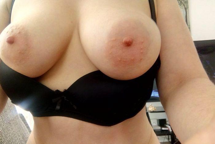 fotos maduras culonas facebook calientes fotos xxx gratis hot 6