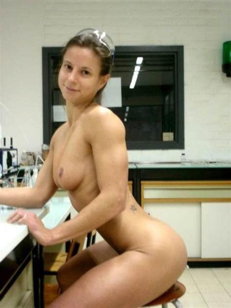 maduras fitness explosivas fotos milfs melafo xxx amateur calientes imagenes sexo
