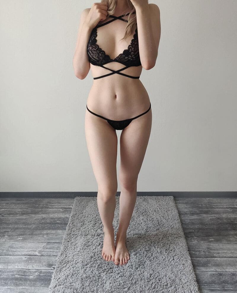 Mirta, fotos chicas flacas desnudas