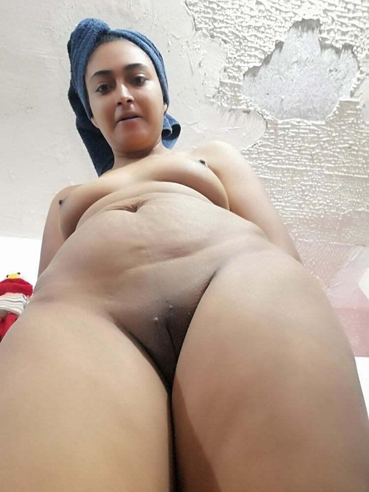 La Putita Casada fotos porno caseras putitas 10