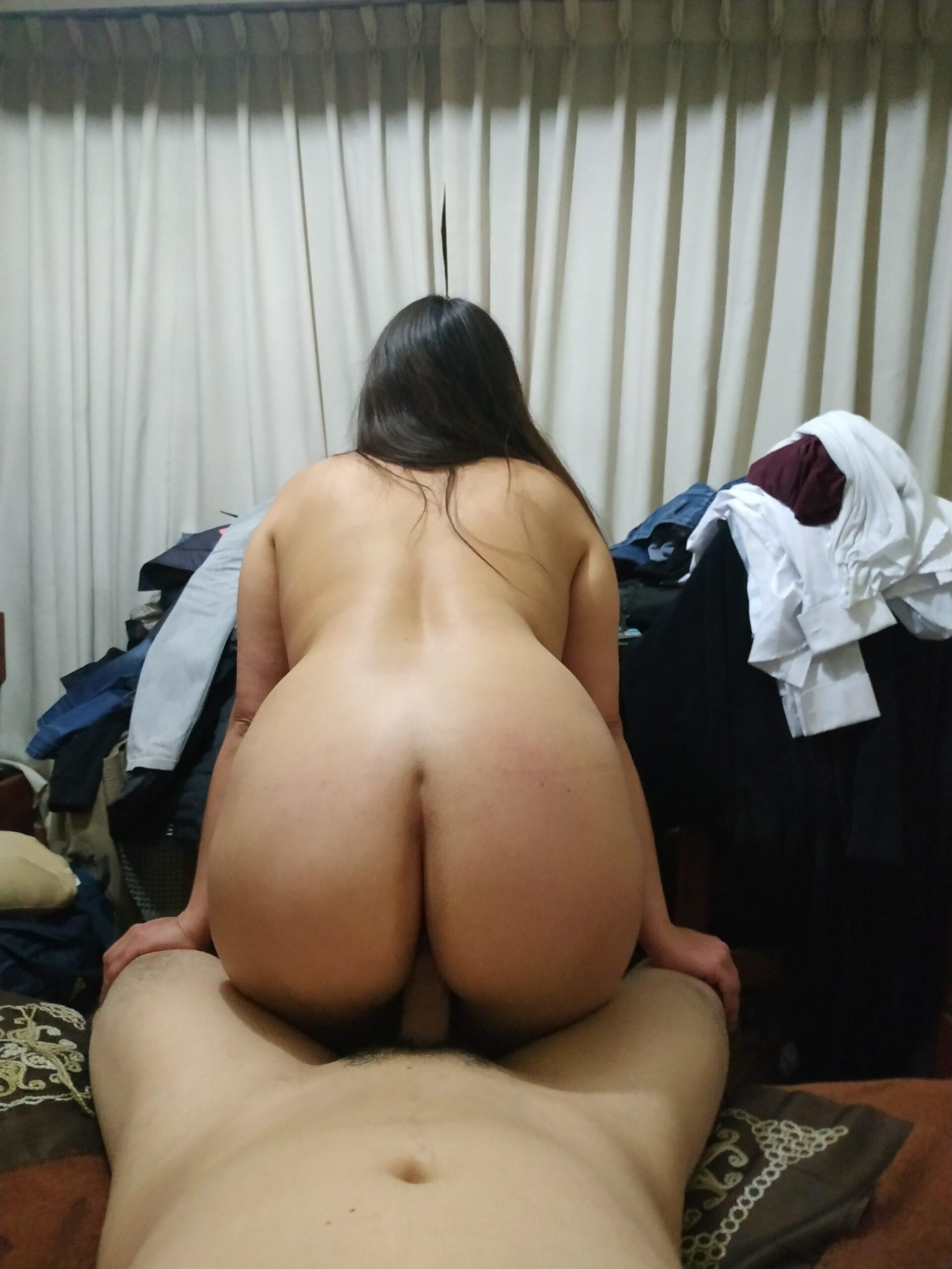 Mujeres Argentinas fotos xxx mujeres para coger maduras jovencitas latinas 4