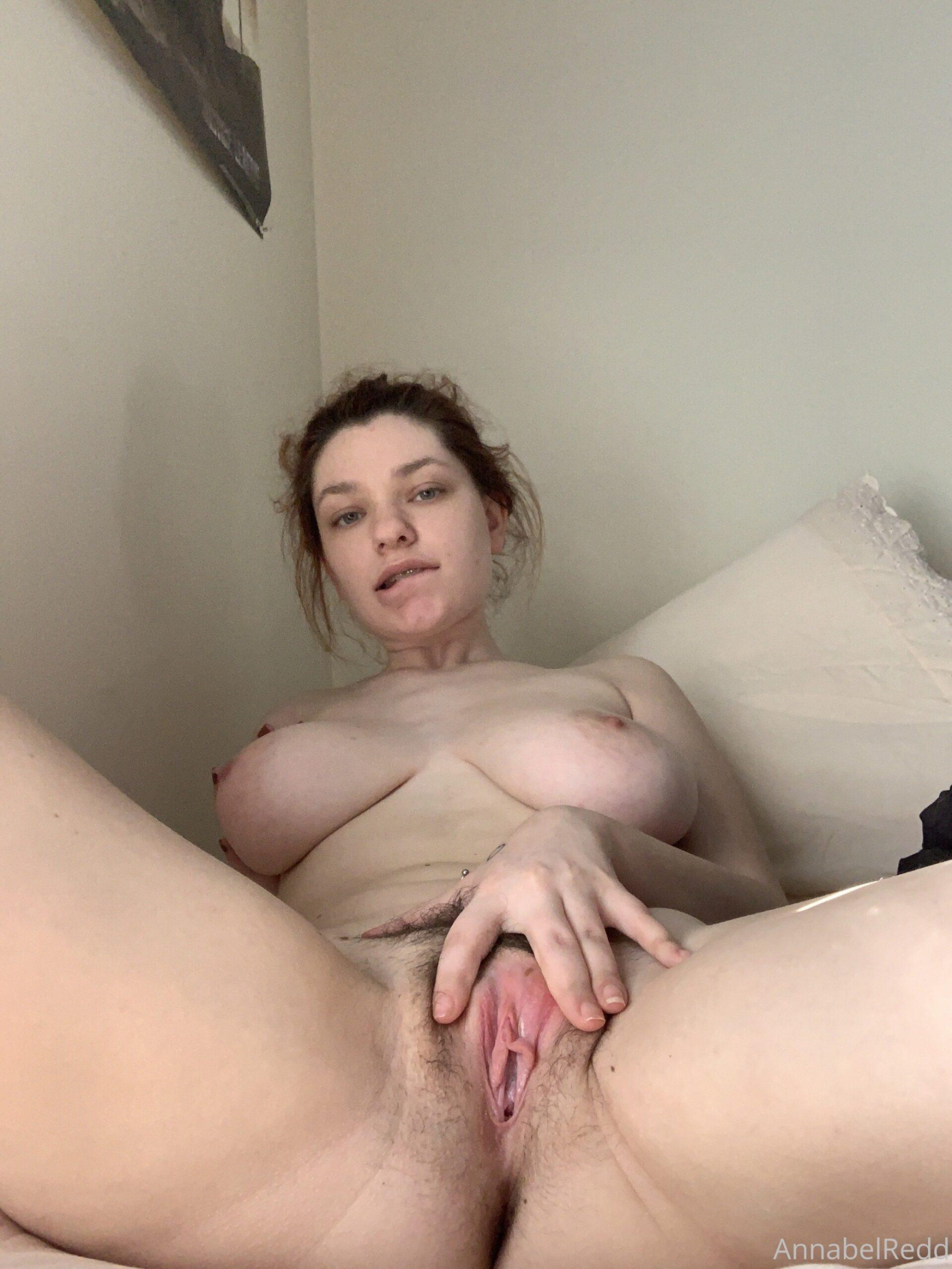 Putas Sexys, fotos porno chicas putas 8