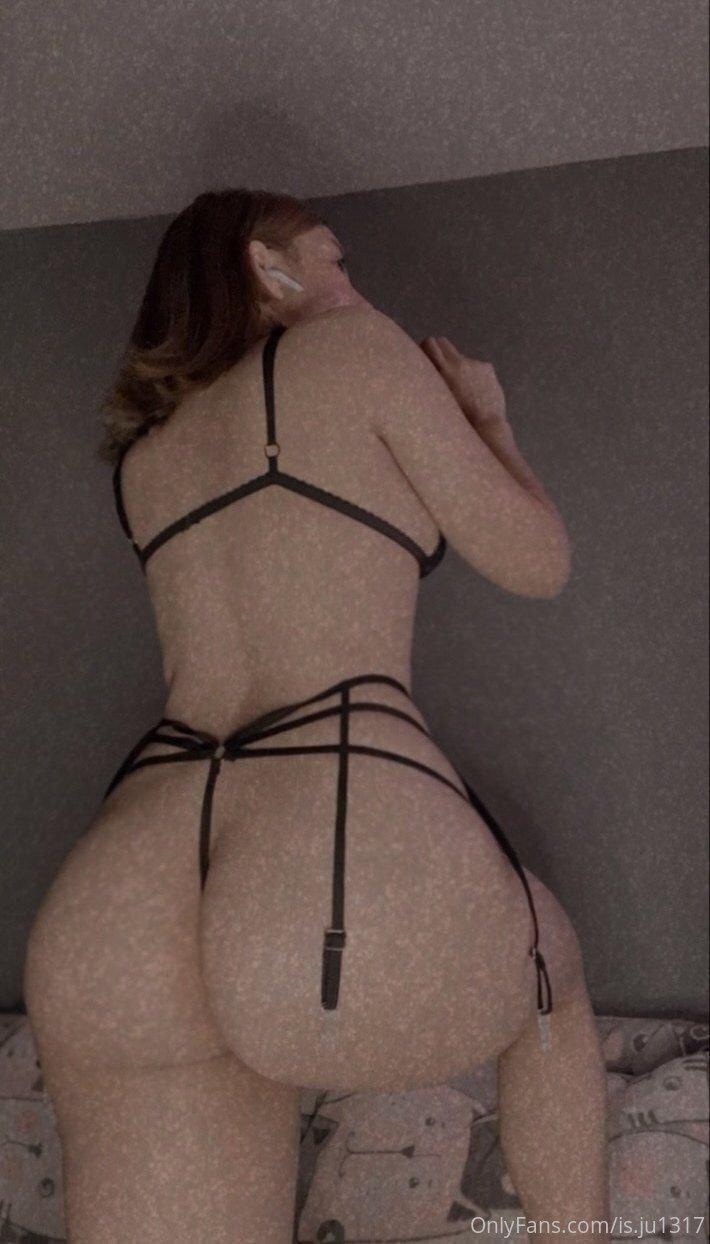 chicas amateurs calientes fotos de porno casero melafo