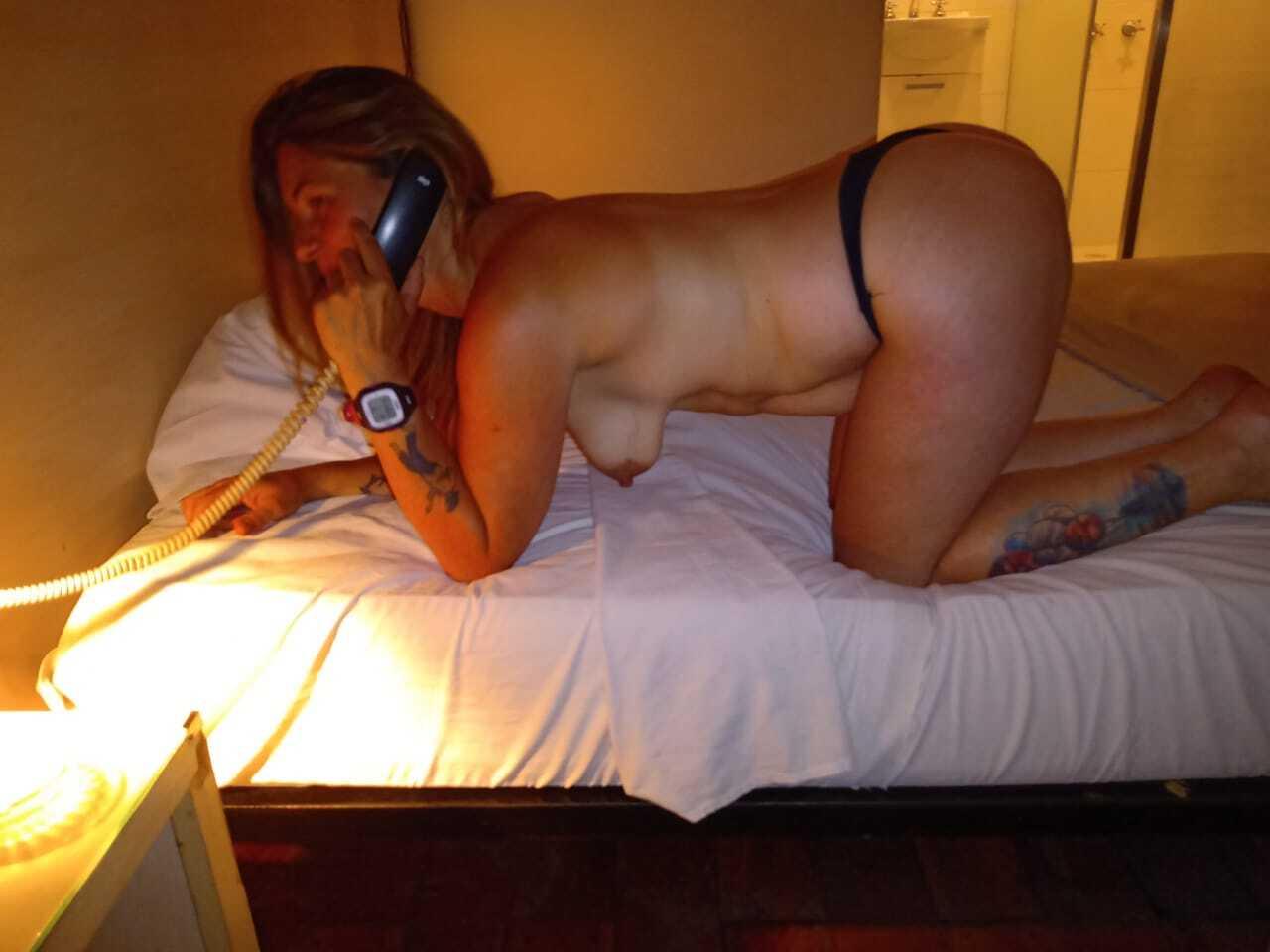 esposas trios fantasias sexuales xxx