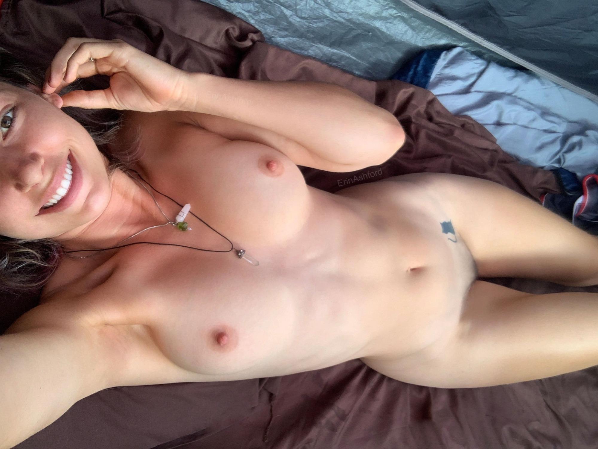 fotos de chicas amateurs xxx sexo de amateur