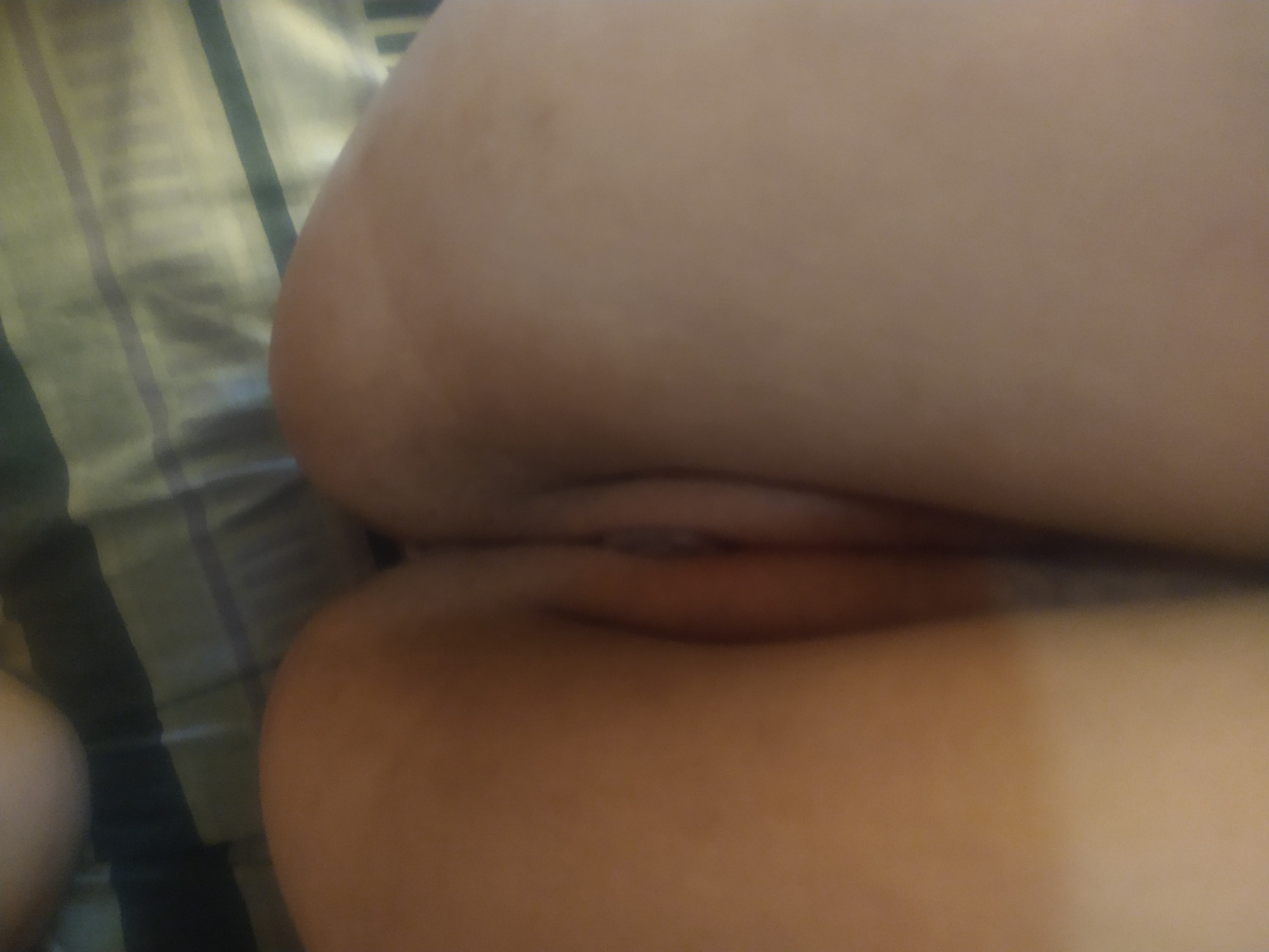 fotos de porno vaginas coños amateurs fotos porno caseras