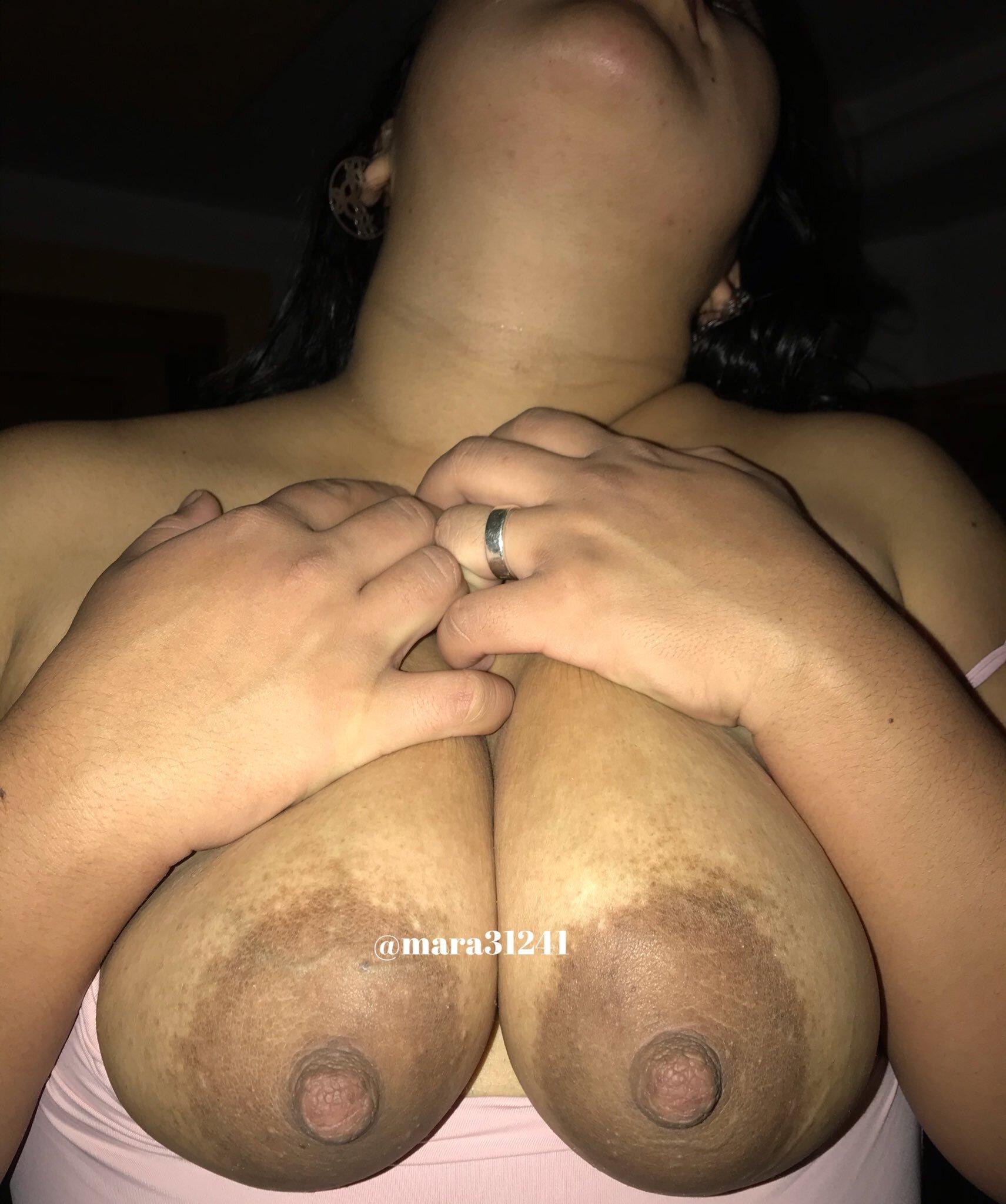 fotos mujeres cachondas biscando pollas grandes 12