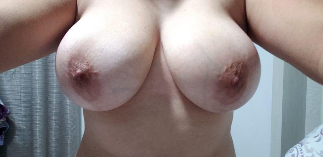 fotos porno de caseras Novia Posando