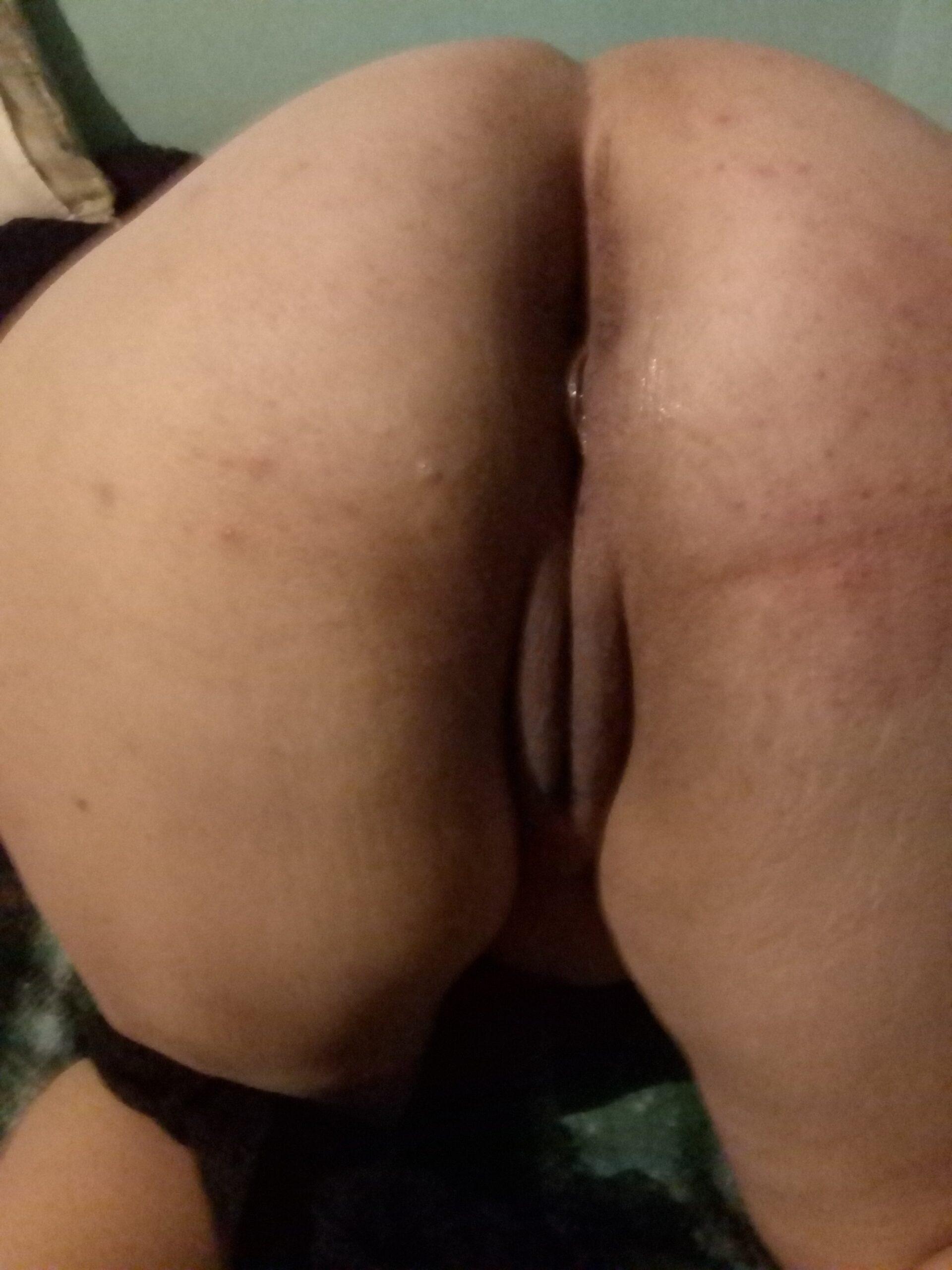fotos porno esposas