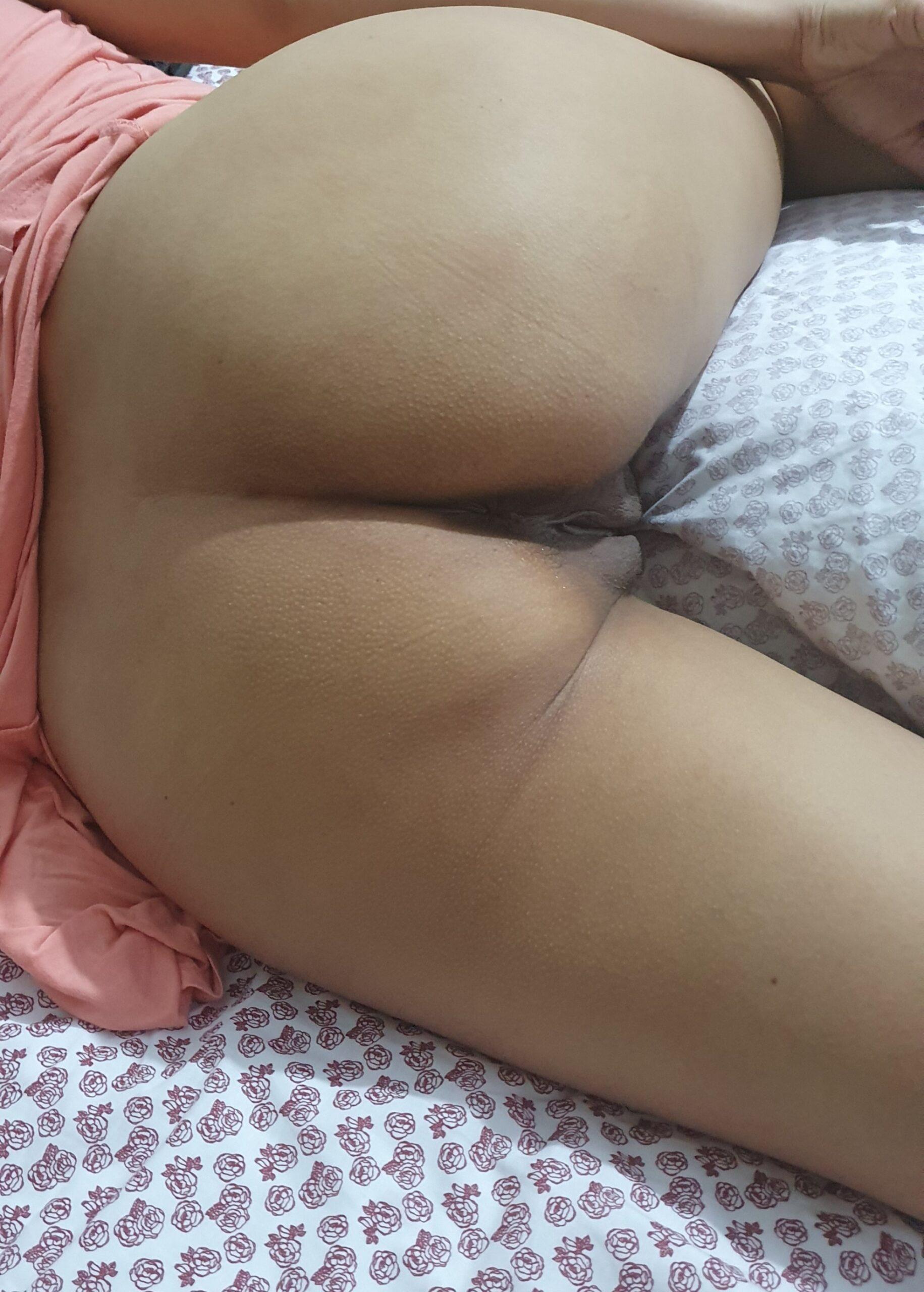 fotos porno melafo oslafo mujeres