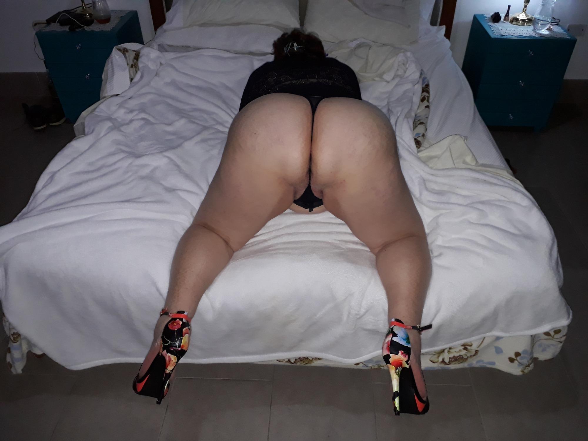 Fotos XXX señoras gordas, mujeres grandes, gruesas, gordas porno