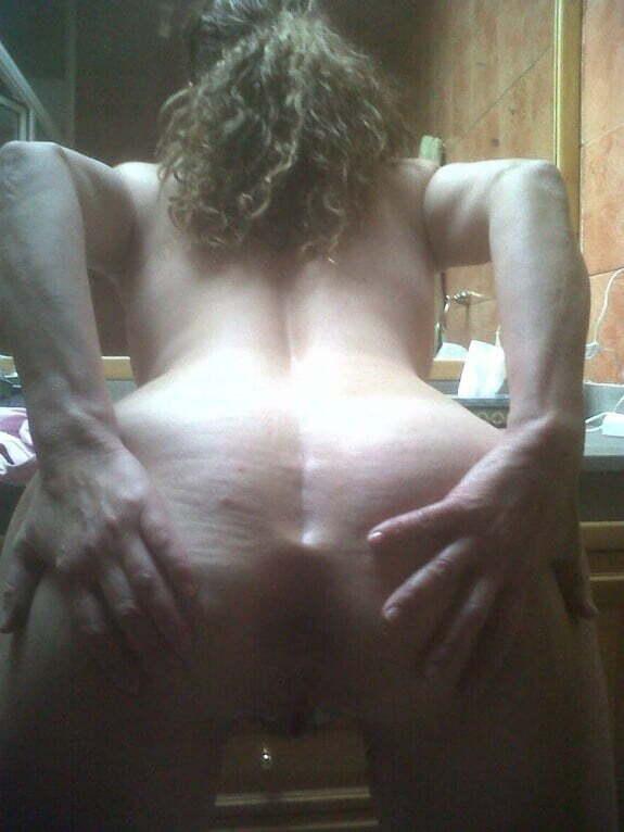 fotos caseras esposas putitas amateurs fotos porno caseras amateur
