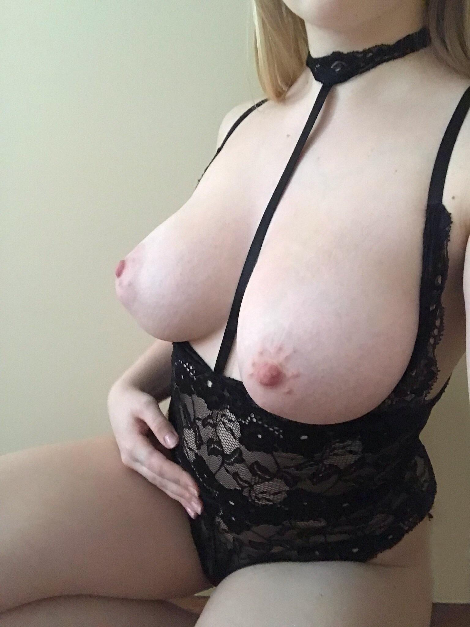 fotos de esposas desnudas fotos porno caseras y amateurs esposas y maridos para sexo follar, coger, intercambio, trios, cornudos xxx