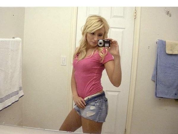 fotos de pornocasero mujeres para follar, tias buenas desnudas, melafo, me las follaba