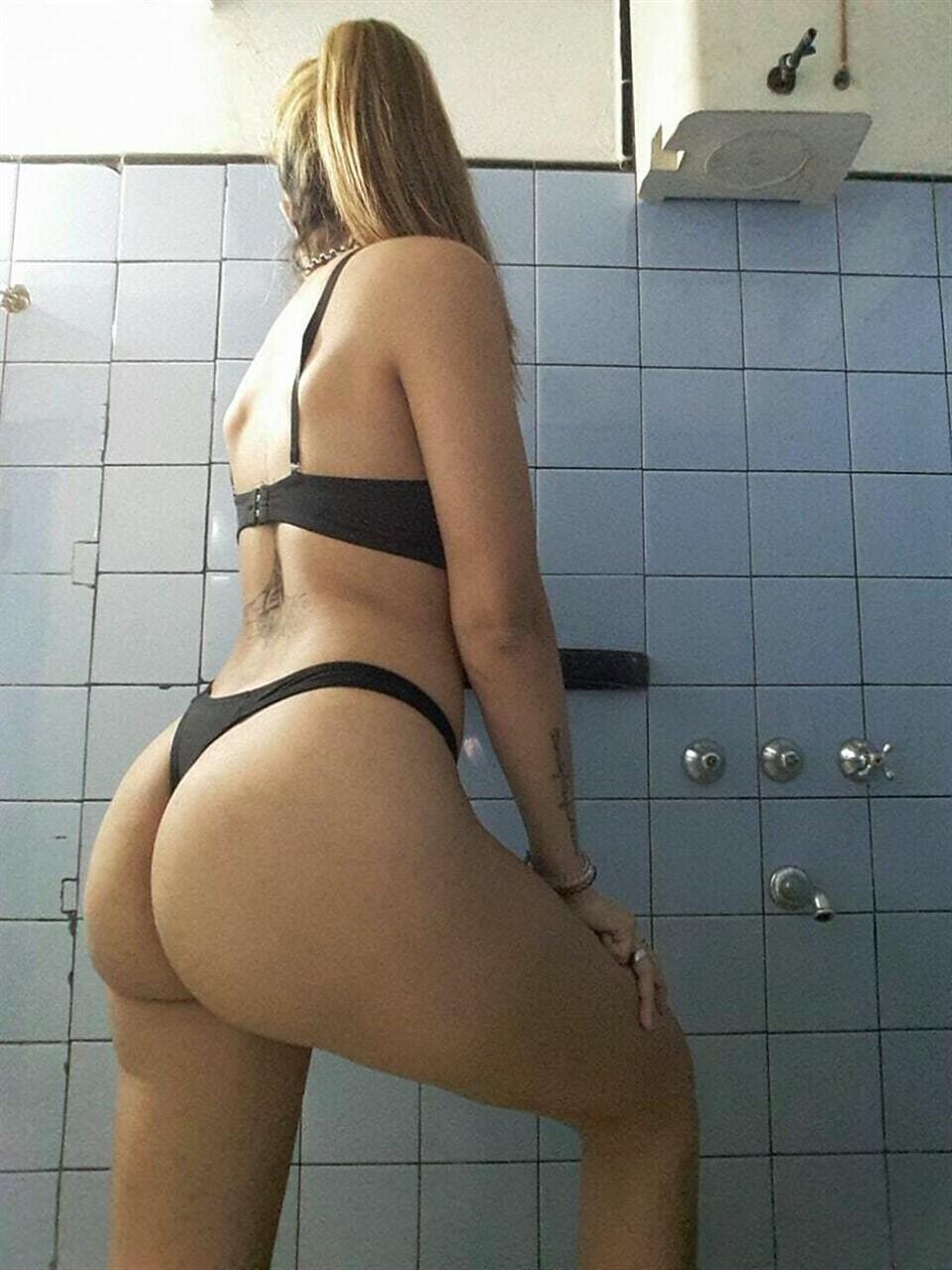 fotos esposas amateurs calientes imagenes de porno casero