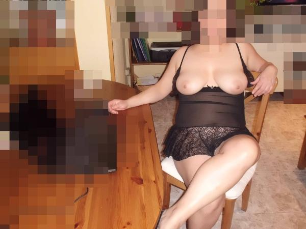 fotos esposas enseñando tetas coños, lencera, maridos, fotos xxx parejas, fotos porno amateurs melafo porno 8