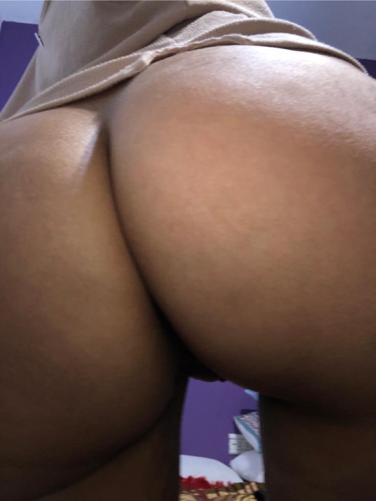 fotos esposas porno mujeres desnudas maridos cornudos melafo