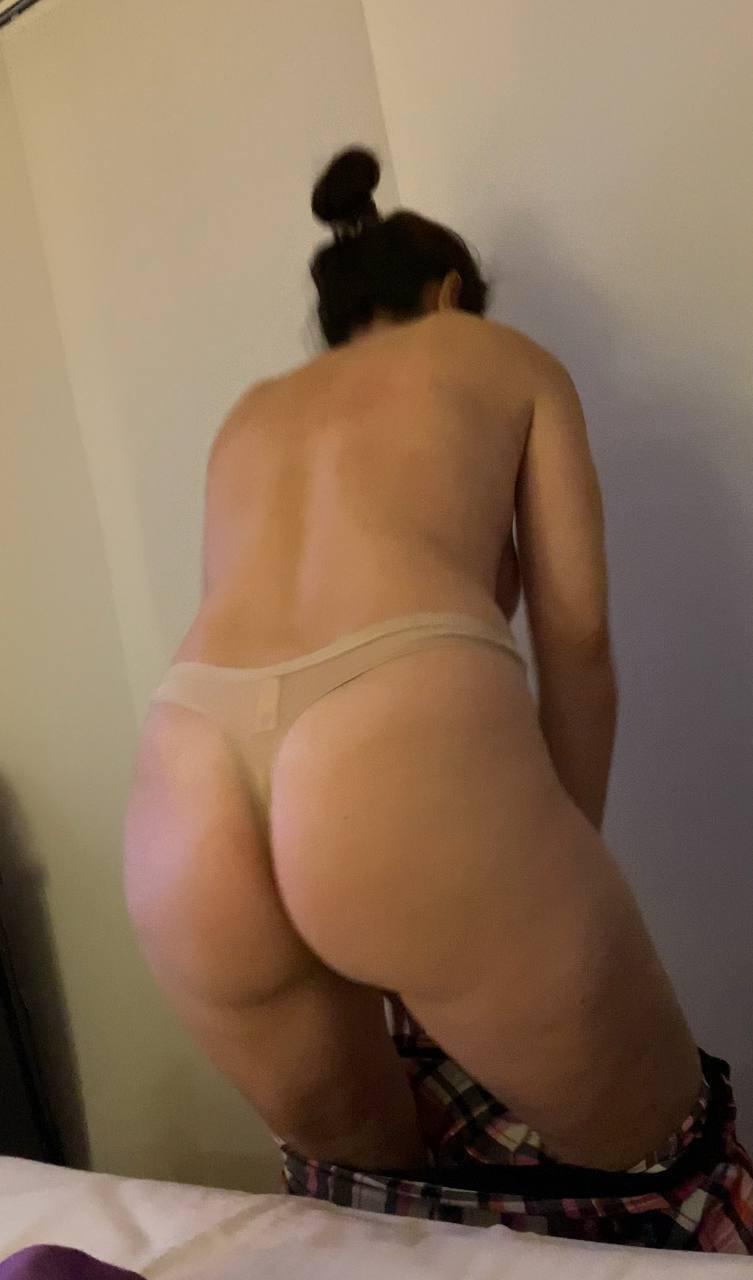 fotos forocoches xxx mujeres desnudas porno forocoches melafo