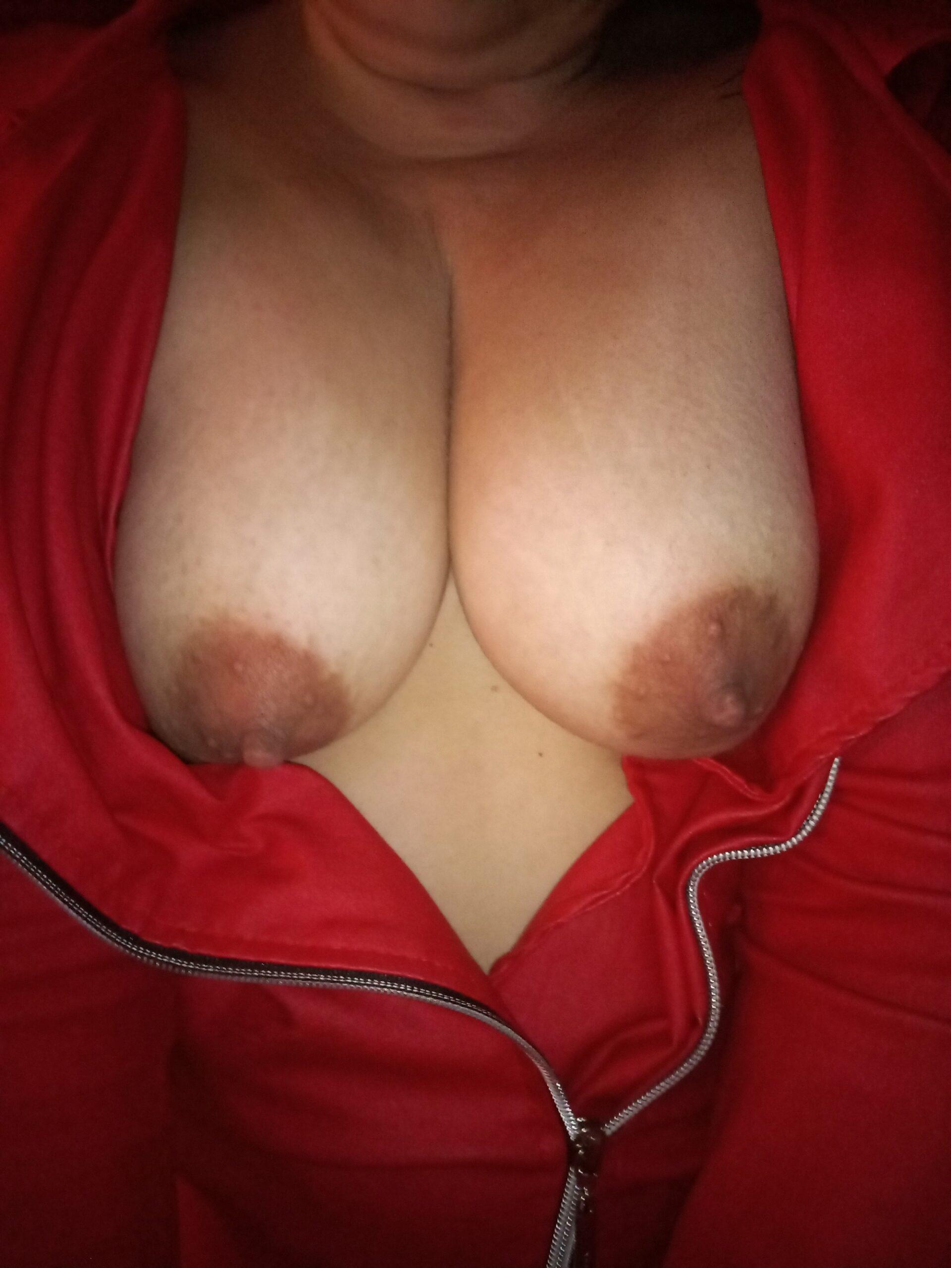 fotos mujeres con escote fotos porno caseras
