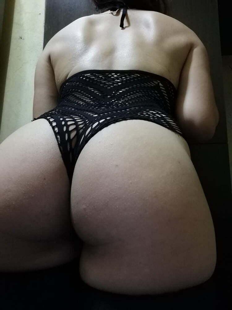 fotos mujeres para follar, fotos de amateurs mujeres calientes sexo