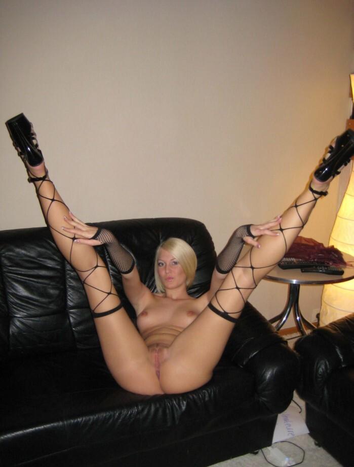fotos putas escorts, putas de lujo, mujeres para follar
