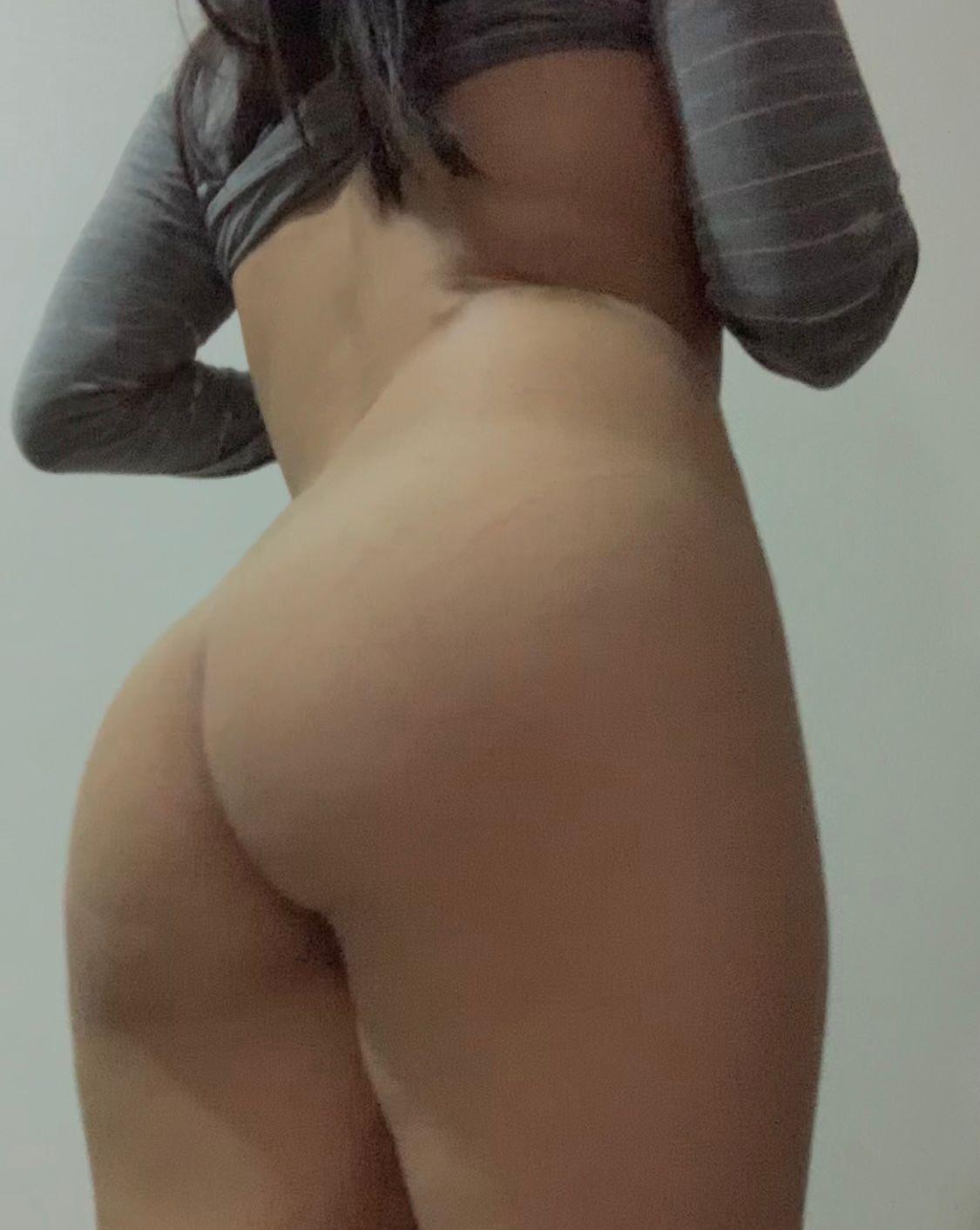 fotos xxx cerdas porno novias putas y cerdas