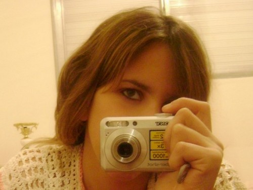 fotos xxx de culos perfectos, MELAFO