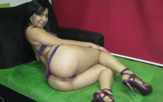 mujeres mexicanas latinas para coger fotos porno caseras mexicanas latinas