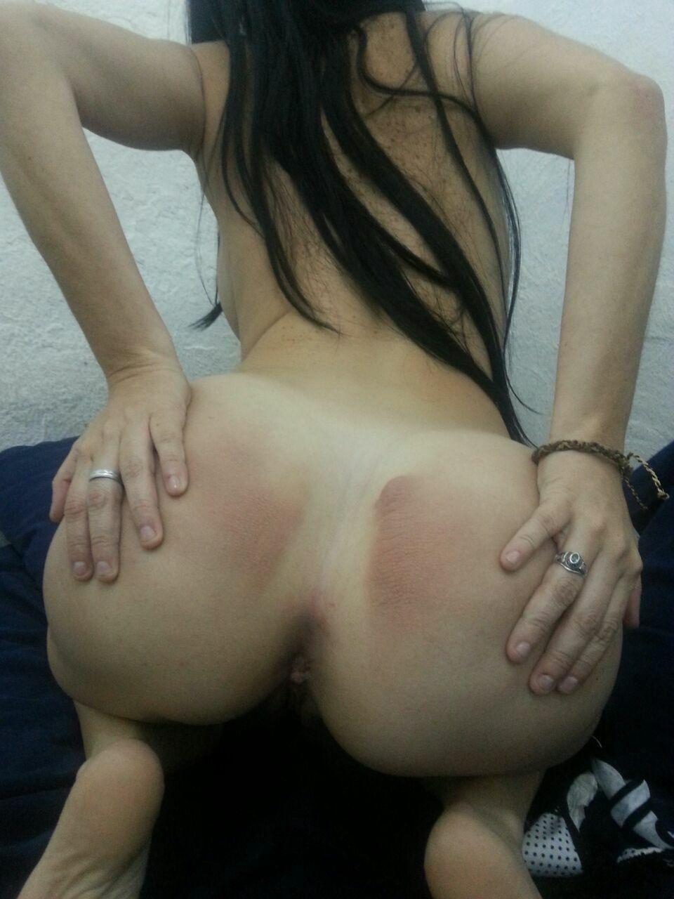Fotos chicas de Badoo desnudas y buscando sexo gratis
