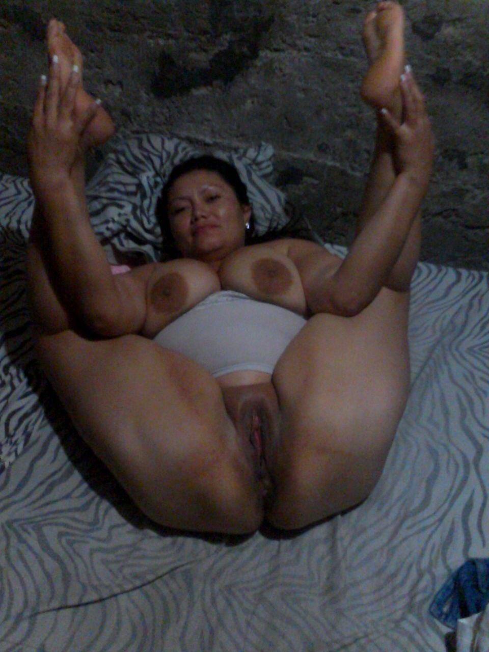 esposas vergas fotos porno para coger