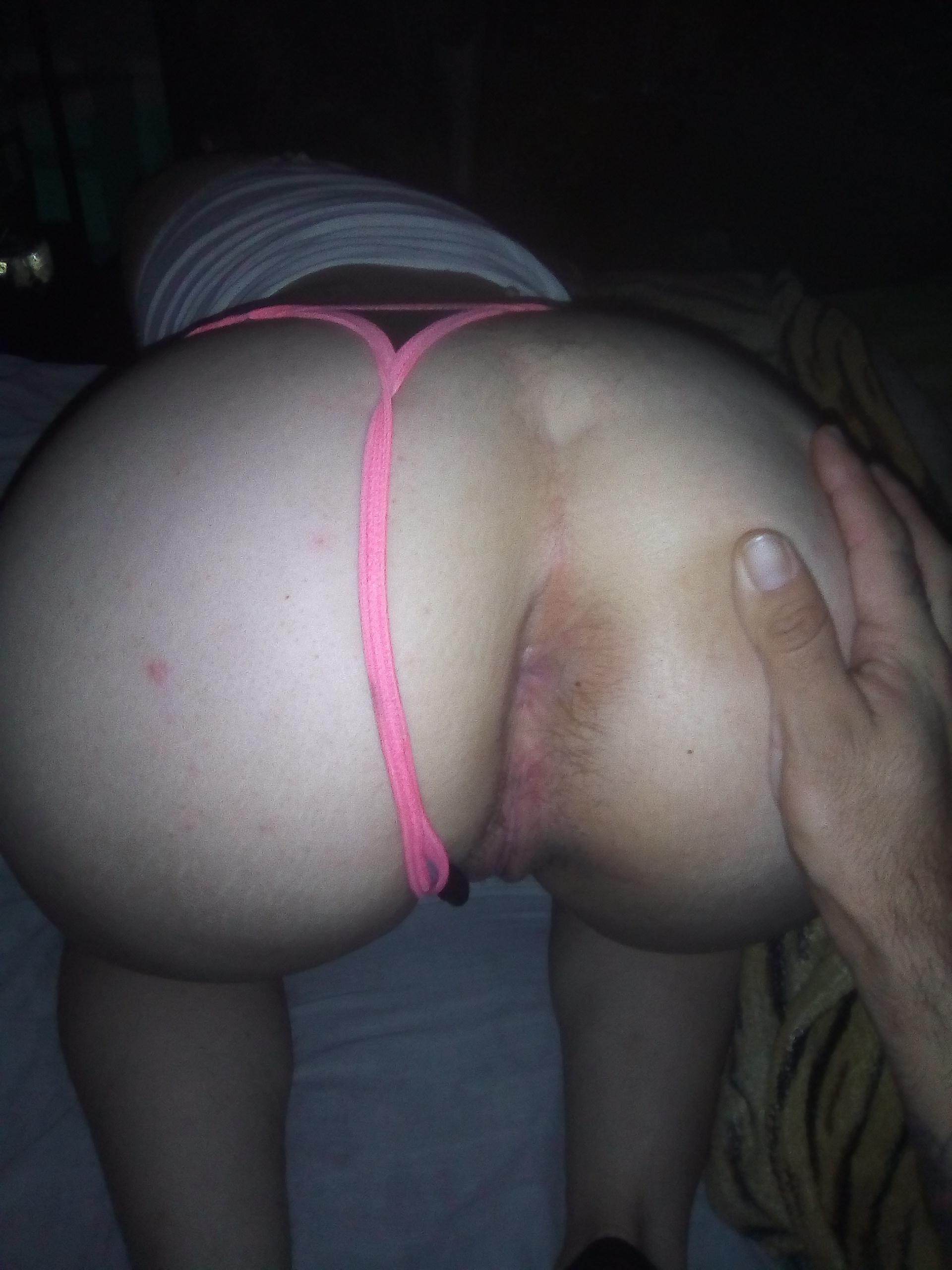 esposas xxx, fotos mujeres para sexo gratis