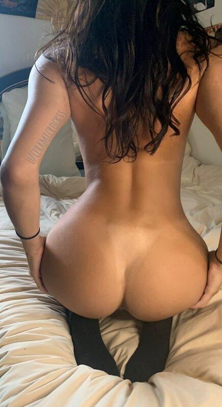 fotos chicas amateurs desnudas xxx
