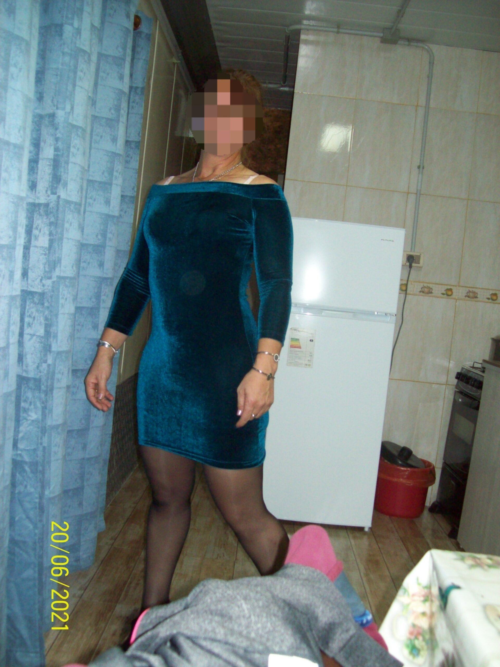 fotos esposas guarras, fotos xxx milfs, mujeres maduras, calientes