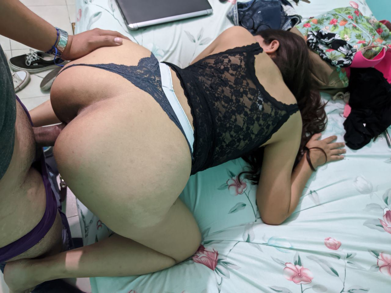 fotos esposas putas, fotos de porno caseras esposas desnudas calientes