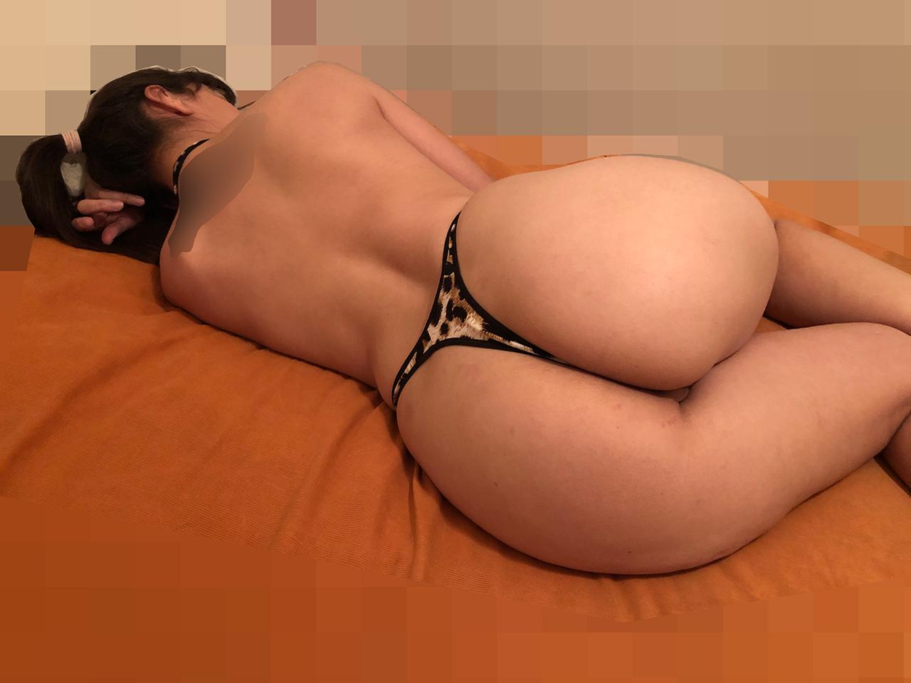 fotos esposas xxx, esposas putas, fotos de putas, porno casero