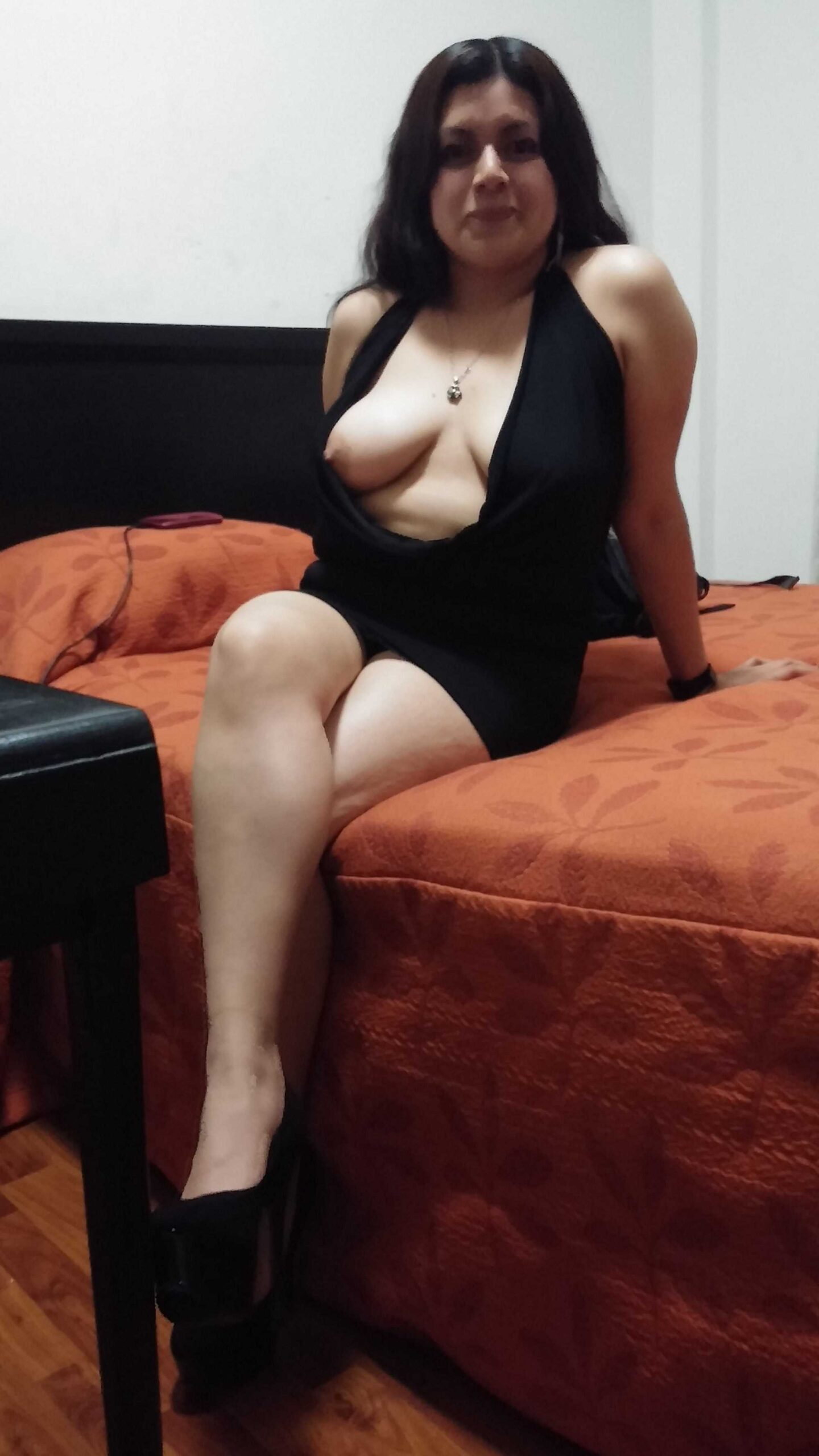 fotos esposas zorras, fotos de porno casero