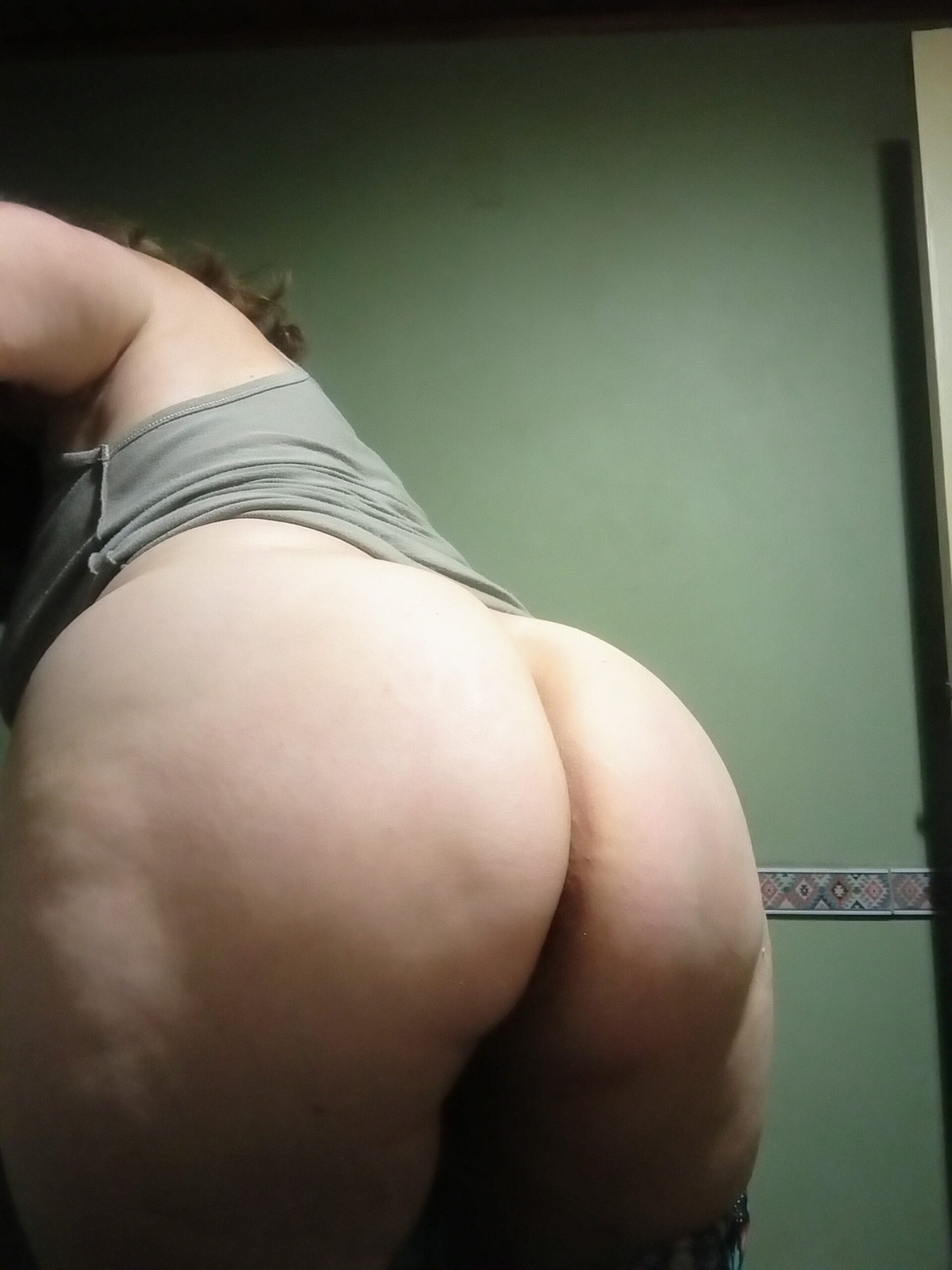 fotos gordas xxx esposas desnudas calientes