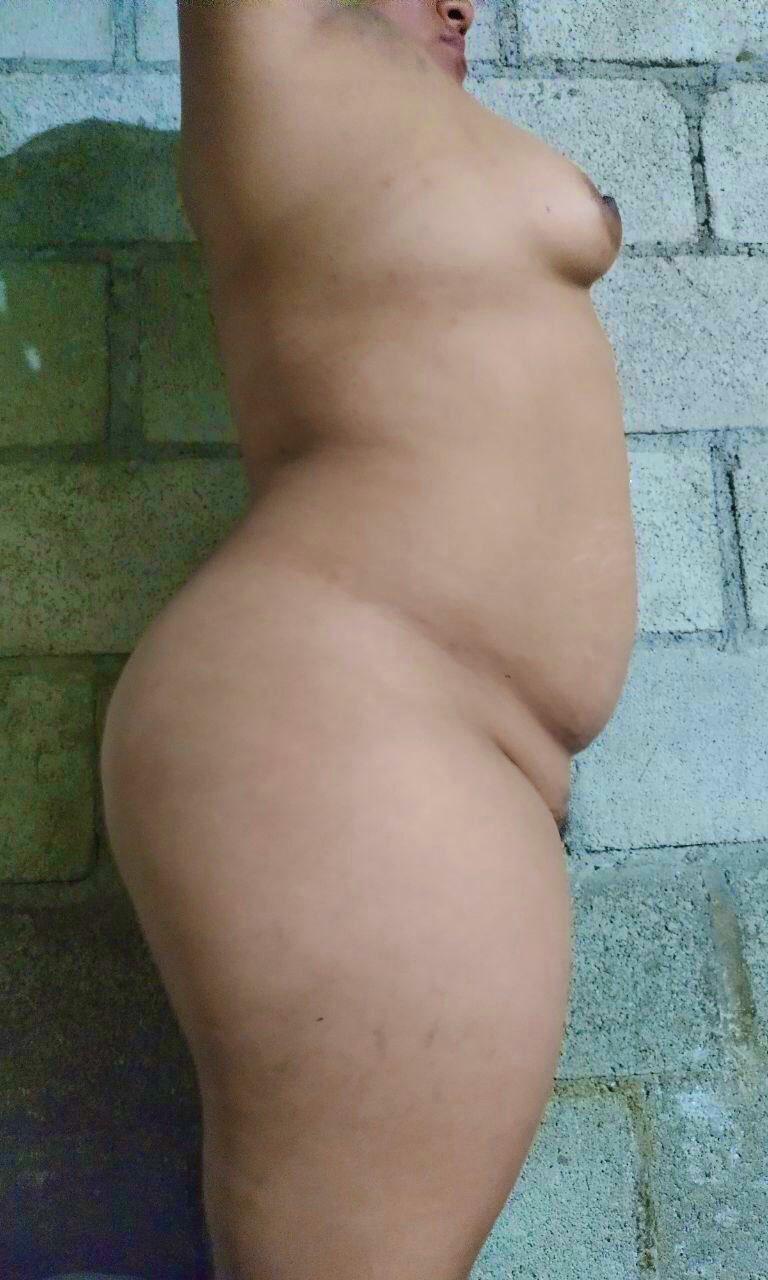 fotos gorditas follar, mujeres gordas sexo casero