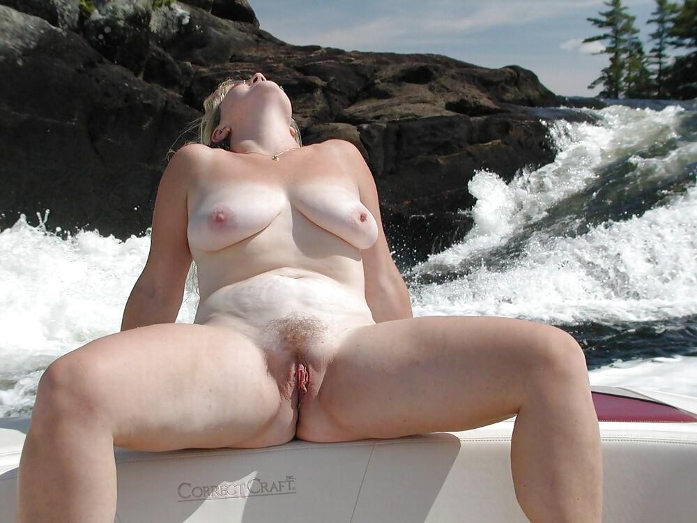 Variadas fotos Porno Amateurs, Mujeres Maduras para follar