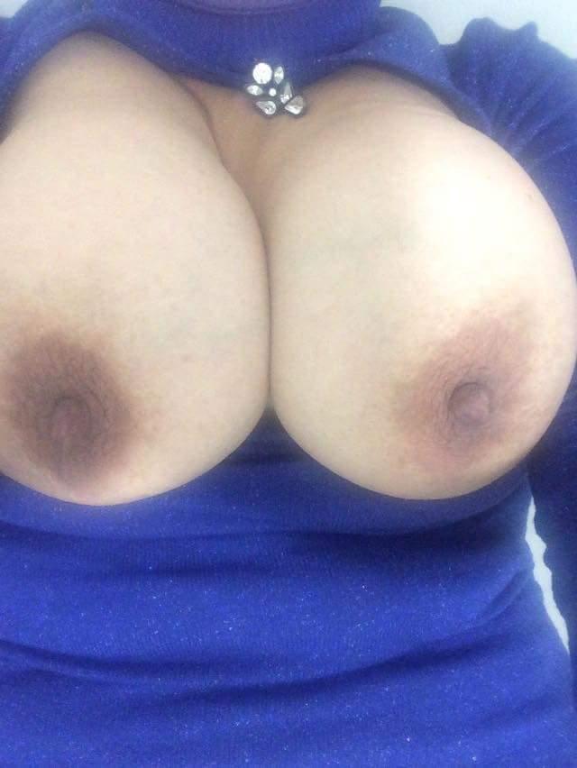 fotos maduras putas, fotos porno putas milfs