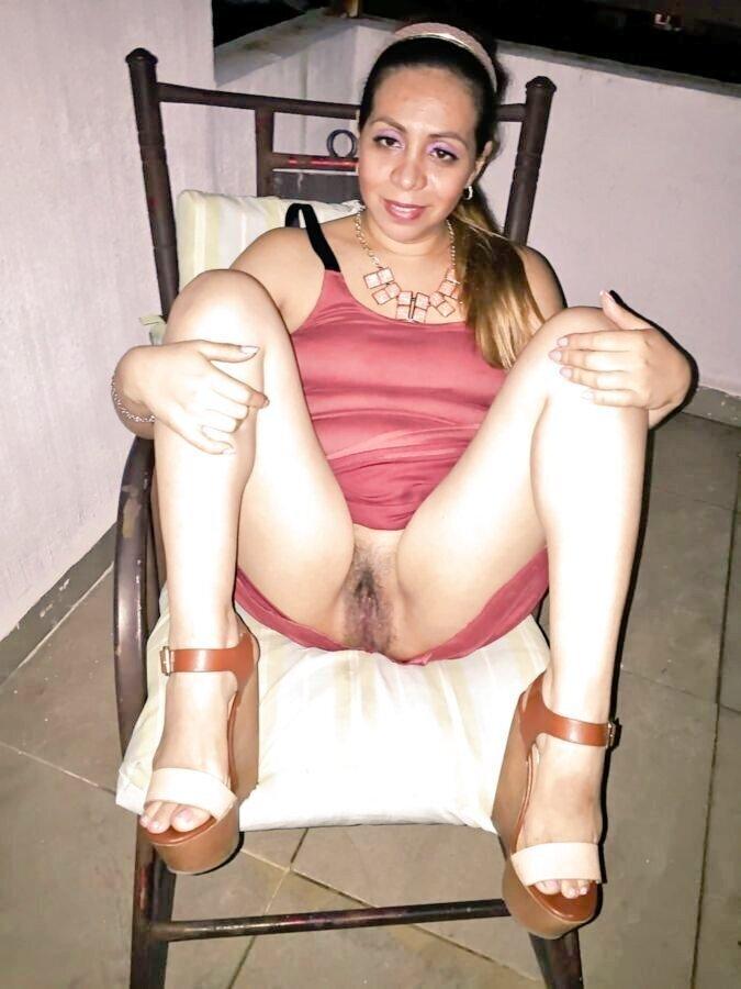 fotos mujeres hot