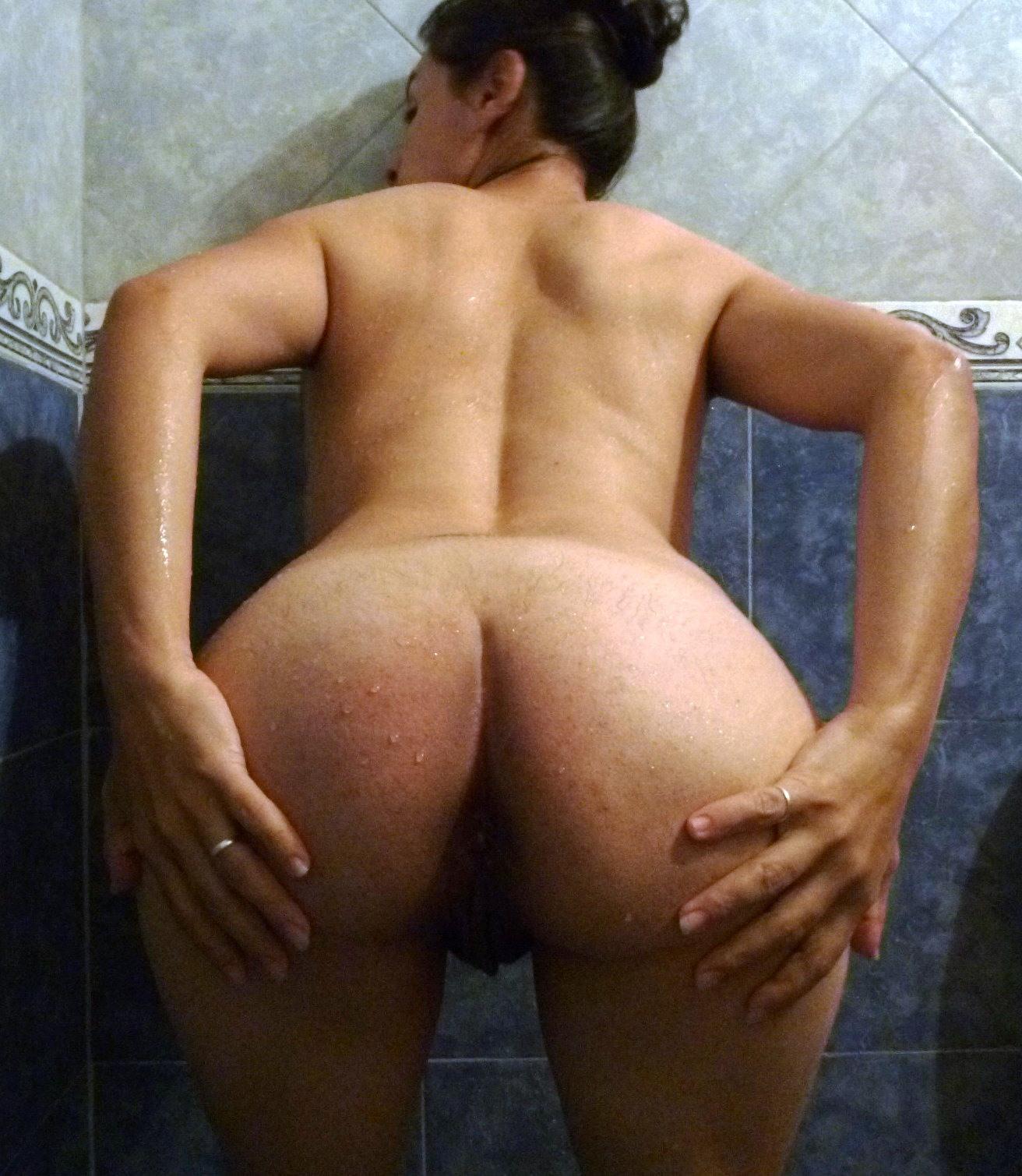 fotos mujeres masturbandose xxx
