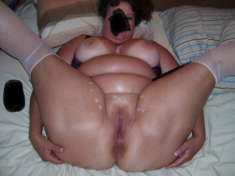 fotos porno gordas amateurs