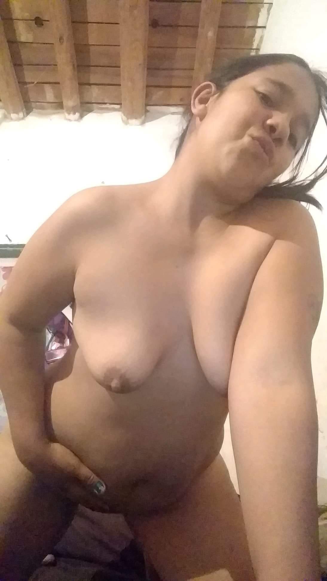 fotos putitas mexicanas, fotos de porno mujeres mexicanas