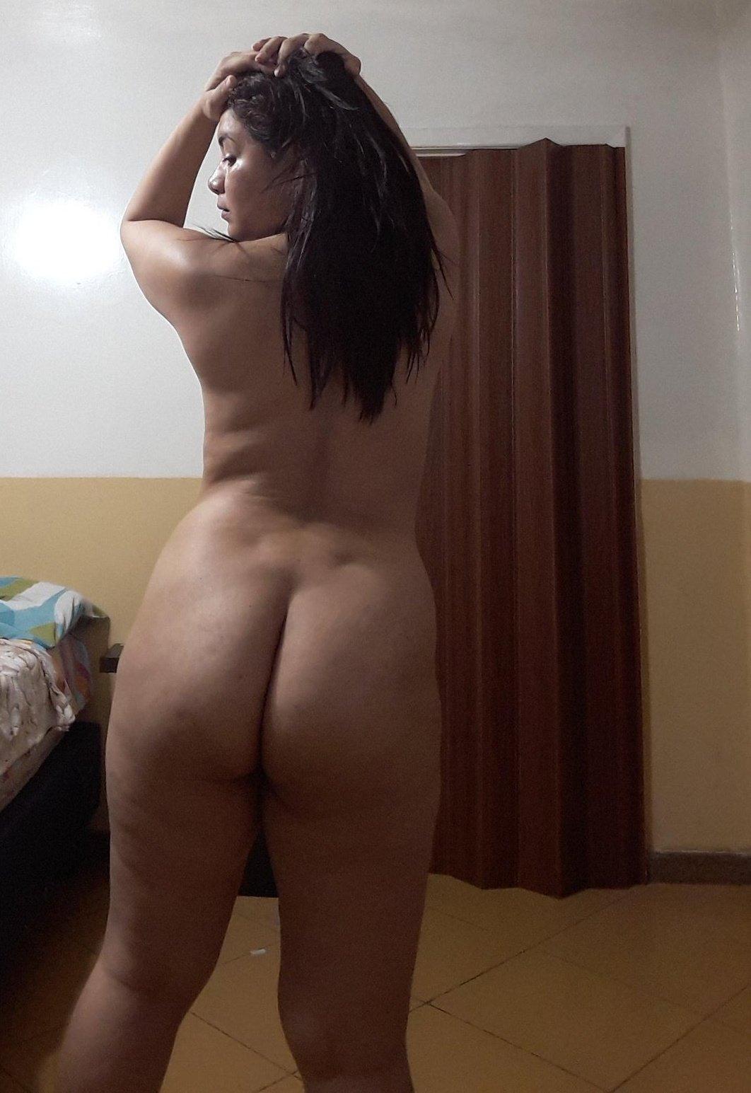 fotos xxx peludas, chicas peludas, fotos porno caseras