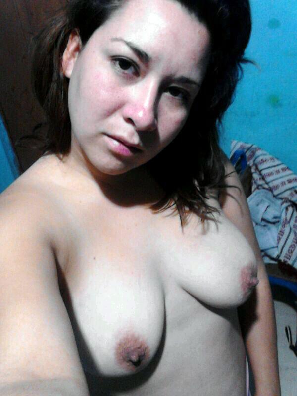 esposas mexicanas, mujeres de mexico desnudas, sexo gratis, mujeres para coger